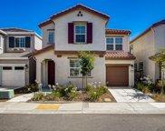 10904  Arrington Drive, Rancho Cordova image