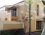 2327 Sw 82nd Way Unit #2327, North Lauderdale image