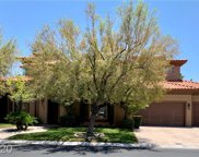 4980 Mountain Creek, Las Vegas image