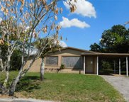 1700 Nw 26th Ave, Fort Lauderdale image