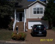 317 Witham Ct, Goodlettsville image