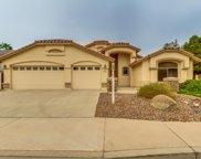 4532 E Desert Sands Drive, Chandler image