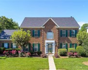 5410  Frederick Street Unit #42, Indian Trail image
