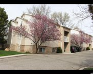 4099 S Highland Dr E Unit 3, Holladay image