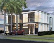 2516 Ne 21st St, Fort Lauderdale image