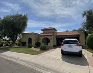 10508 N 87th Place, Scottsdale image