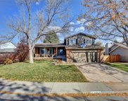 8420 South Piney Point Street, Highlands Ranch image