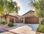 3783 SPECULA WING Drive, North Las Vegas image