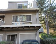 367 Innisfree Dr, Daly City image