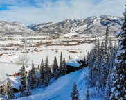36885 Tree Haus Drive, Steamboat Springs image