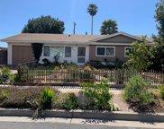 2991     Apache Avenue, Ventura image