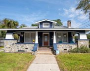 800 N 17th Ave, Pensacola image