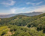 8 Corral Run, Carmel Valley image