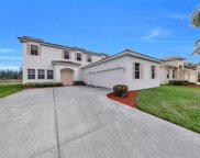 2587 Sawgrass Lake CT, Cape Coral image