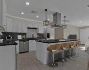 8512 E Roanoke Avenue, Scottsdale image