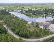 6330 Wild Orchid Trail, Lake Worth image