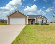 105 Willow Valley Way, Simpsonville image