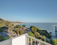 17350 W Sunset, Pacific Palisades image