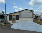 9000 Us Highway 192 Unit 84, Clermont image