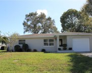 2367 Cecelia Lane, Clearwater image