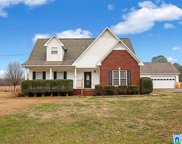 2937 Kelly Creek Rd, Odenville image