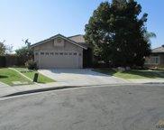 11103 Cart, Bakersfield image