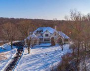 7784 Noll Valley Rd, Middleton image