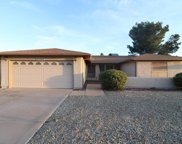 25829 S New Town Drive, Sun Lakes image