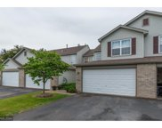 17037 78th Place N, Maple Grove image