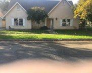 243 W Vassar, Fresno image