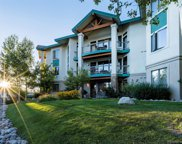 2395 Storm Meadows Drive Unit 1B, Steamboat Springs image