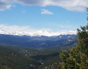 3913 Mountainside Trail, Evergreen image