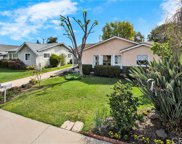 428 S Redwood Avenue, Brea image