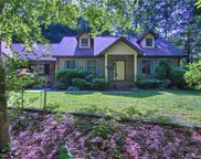 9  Greenwood Forest Drive, Etowah image