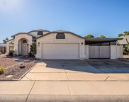 8965 W Citrus Way, Glendale image
