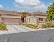 7305 Gentle Valley Street, Las Vegas image