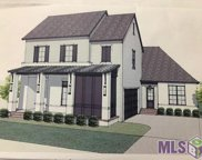 Lot 126 Hattic St, Baton Rouge image