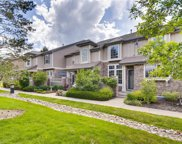 8871 Edinburgh Circle, Highlands Ranch image