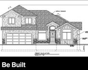 2404 W 1160   N Unit LOT 5, Provo image