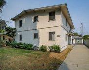 3430  Caroline Ave, Culver City image