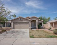 8830 W Royal Palm Road, Peoria image
