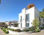 2631     Seaview Avenue, Corona Del Mar image
