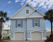 171 Georges Bay Rd., Murrells Inlet image