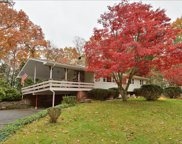 20 Maple Drive, Middletown image