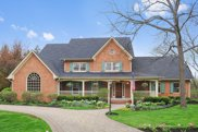 414 West Deerpath Road, Lake Forest image