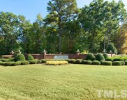 80 Olde Liberty Drive, Youngsville image