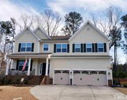 116 Ulverston Drive, Holly Springs image