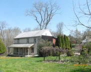 1342 Snell Road, Pottstown image