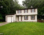 4210 MARY RIDGE DRIVE, Randallstown image