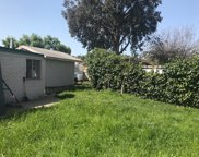 8948 Troy St, Spring Valley image